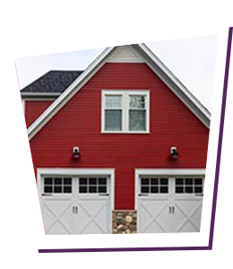 Neighborhood Garage Door Service Lakewood, CO 303-653-9450